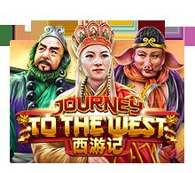journeytothewestgw.png