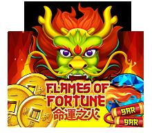 flamesoffortune-1.png