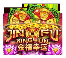 jinfuxingyun.png