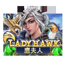 ladyhawkgw.png