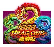 the888dragons.png