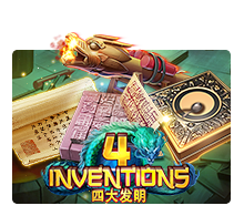 thefourinventiongw.png