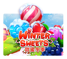 wintersweets-1.png